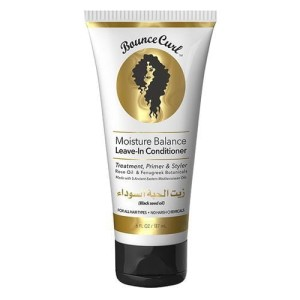 BOUNCE CURL  Moisture Balance Leave-In Conditioner Odżywka bez spłukiwania 177ml