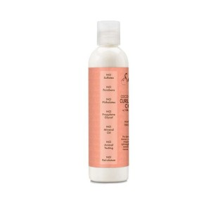SM coconut&hibiscus co-wash 2.jpg