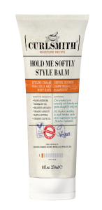 CURLSMITH Hold Me Softly Style Balm -2.png