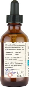 CURLSMITH Full Lengths Density Elixir (60ml) 4.jpg