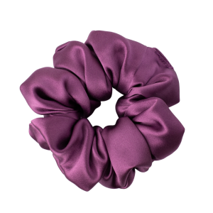 hairy-tale-hairwear-scrunchie-violet-nymph.png