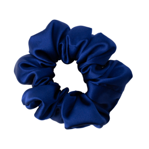 HAIRY TALE HAIRWEAR Scrunchie ROYAL HIGHNESS - Gumka jedwabna