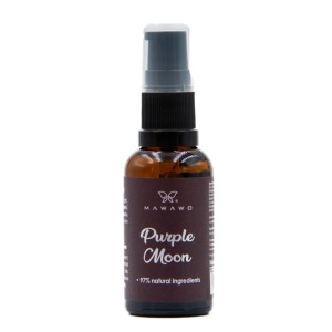 MAWAWO Olejek Purple Moon 30ml