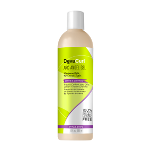 DEVACURL Arc Angel Gel żel do stylizacji 355ml