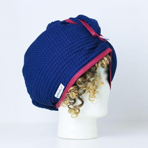 napieknewlosy-turban-do-włosów-sail-1.jpg