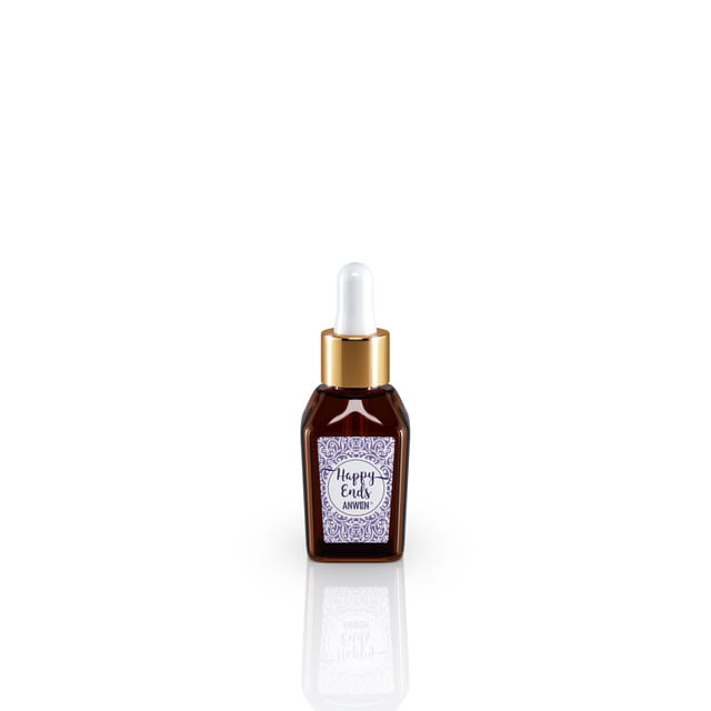 Anwen Happy Ends 20ml.jpg
