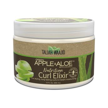 TW-Apple-Aloe-Nutrition-Curl-Elixir-12oz-1.jpg