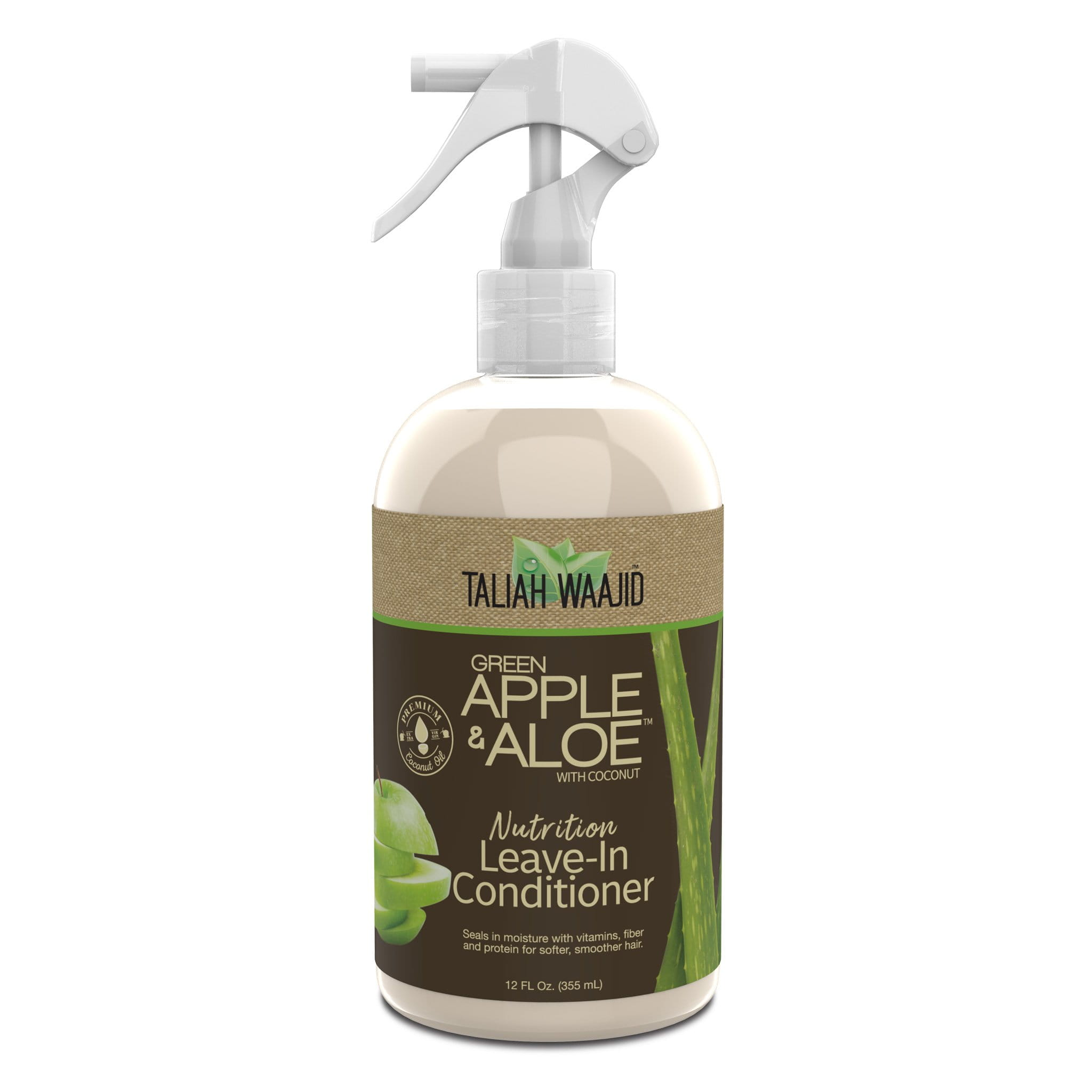 TW-Apple-Aloe-Nutrition-Leave-In-Conditioner-12oz.jpg