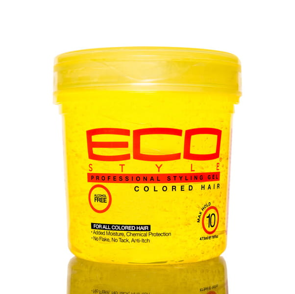 Eco+Colored+Hair16oz00001.jpg