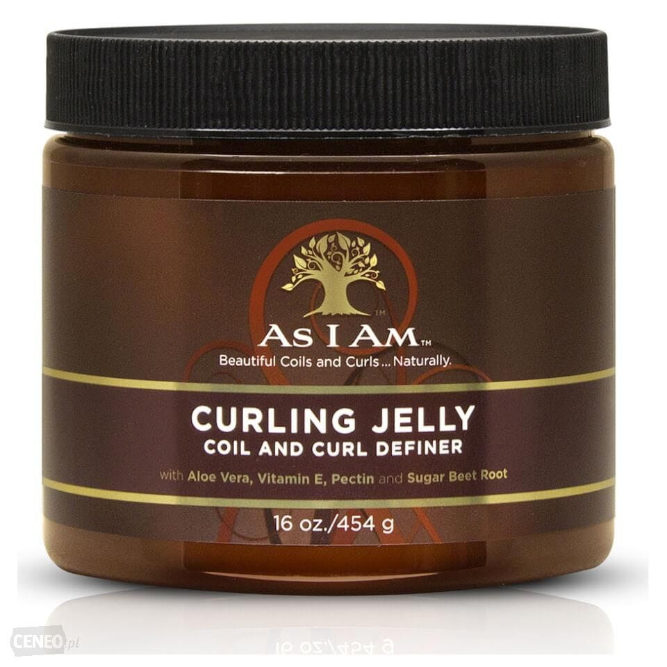 i-as-i-am-curling-jelly-coil-and-curl-definer-227g.jpg