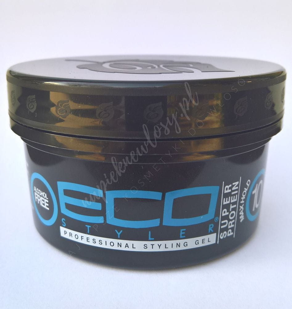 ECO STYLER Super Protein 235ml_947_1000.jpg