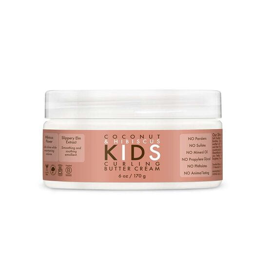 SM-Coconut-&-Hibiscus-Kids-Curling-Butte-Cream 170g