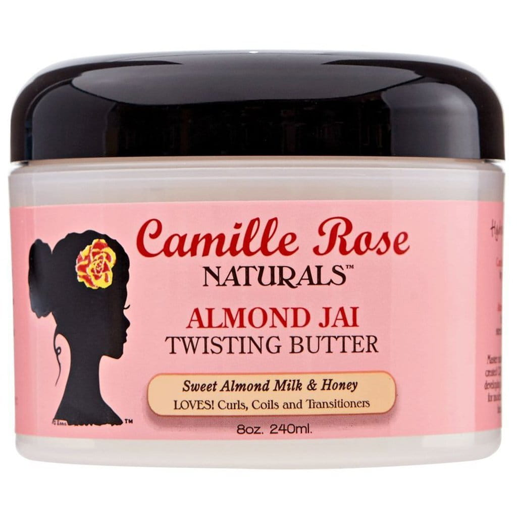 camille-rose-styling-product-camille-rose-naturals-almond-jai-twisting-butter-8-oz-24899221776_1024x1024.jpg