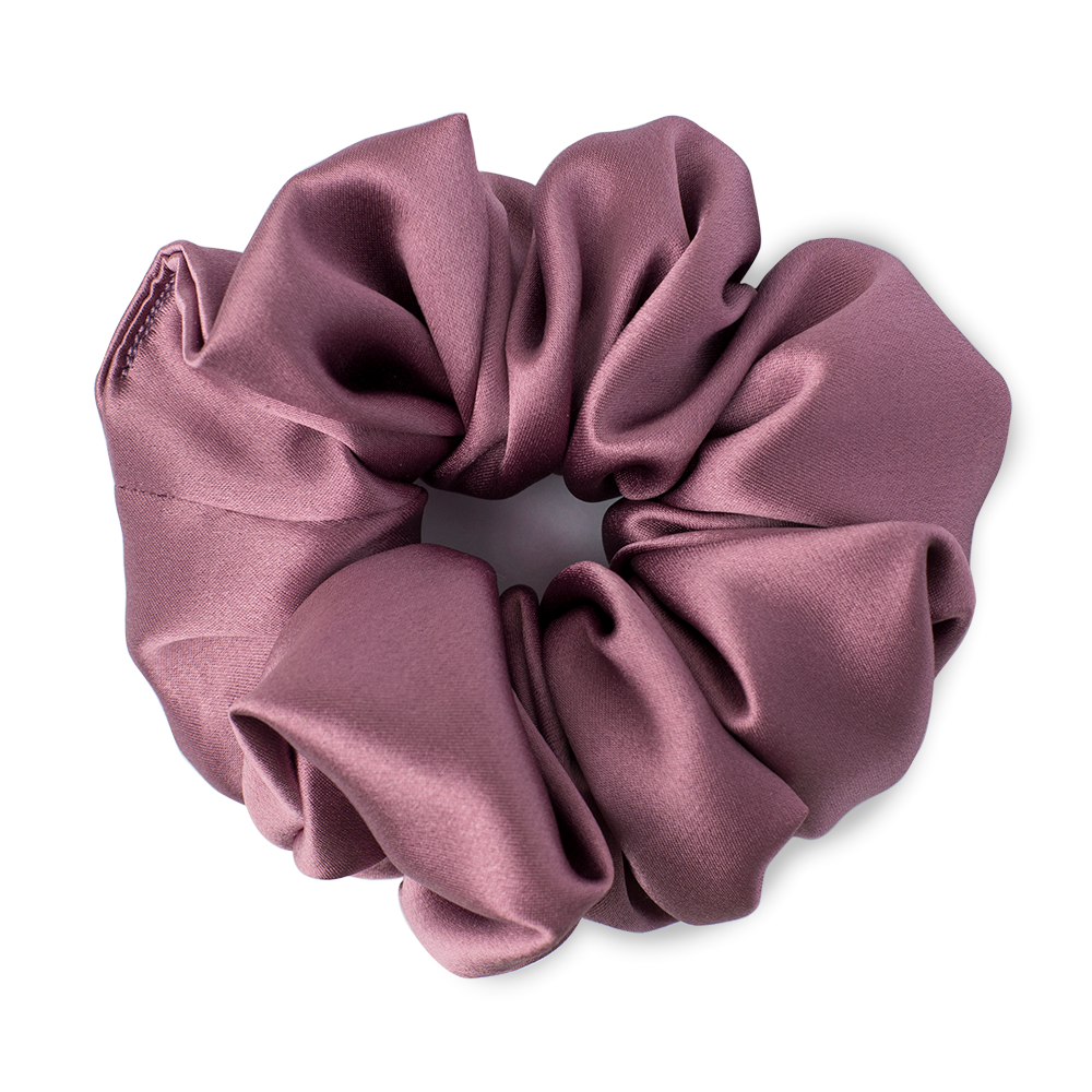 hairy-tale-hairwear-scrunchie-rosa-antigua.png
