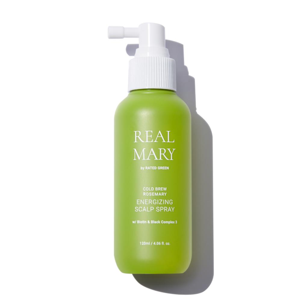 rated-green-real-mary-pobudzajacy-spray-do-skory-glowy