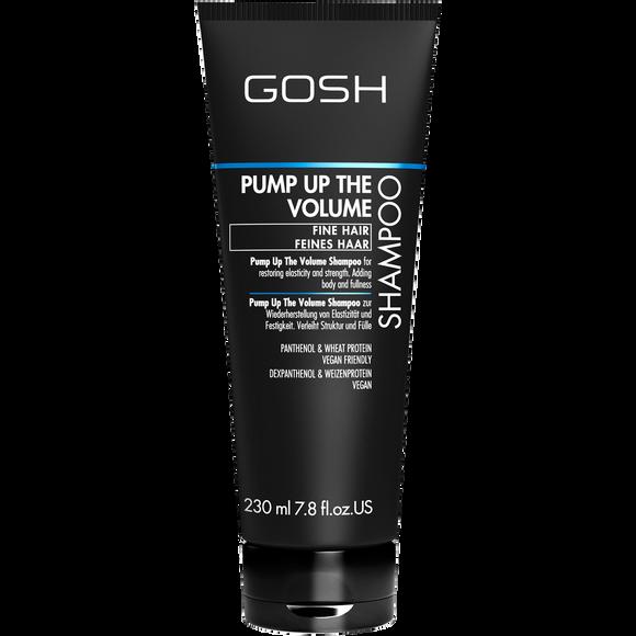 gosh-szampon-pump-up-the-volume-230ml.png