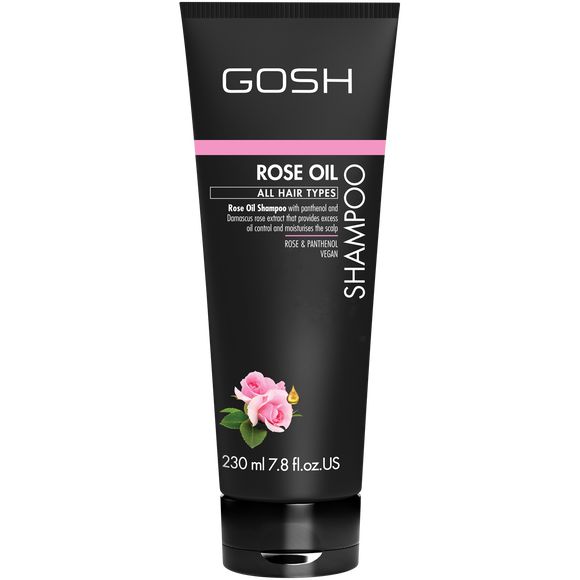 gosh-szampon-rose-oil-230ml.png