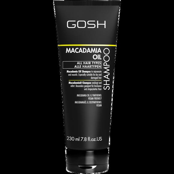 gosh-szampon-macadamia-oil-230ml.png