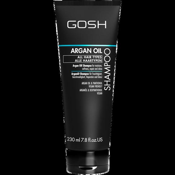 gosh-szampon-argan-oil-230ml.png