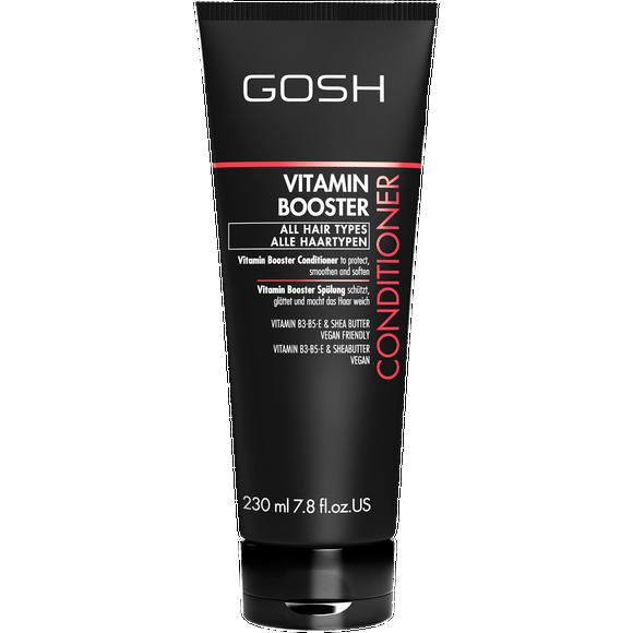 gosh_vitamin_booster_odzywka_do_wlosow_230_ml.png