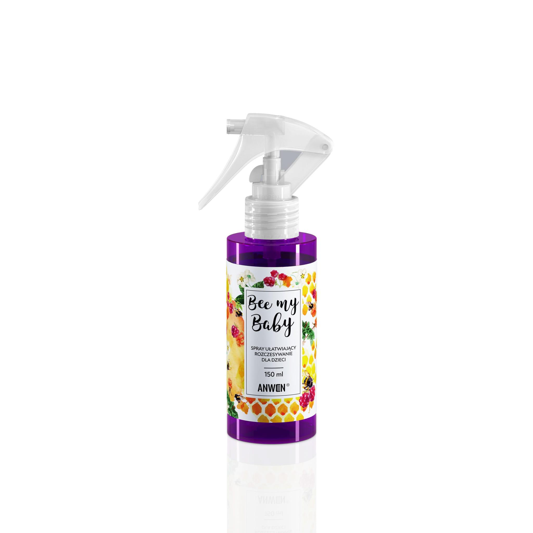 anwen-bee-my-baby-spray-do-wlosow-dla-dzieci-150ml.jpg