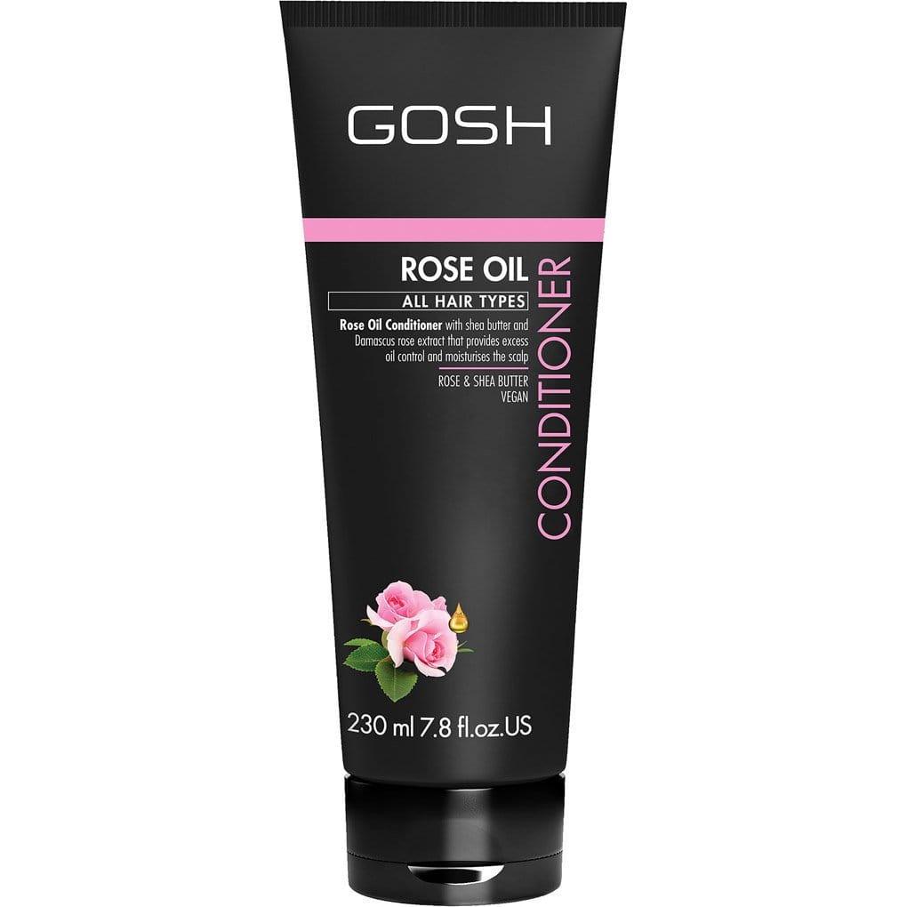 gosh-odżywka-rose-oil-230-ml.jpg